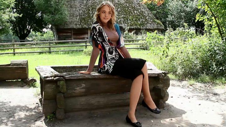 366 Rachel Blau – Stabilna