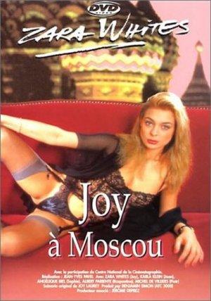 Joy a Moscou
