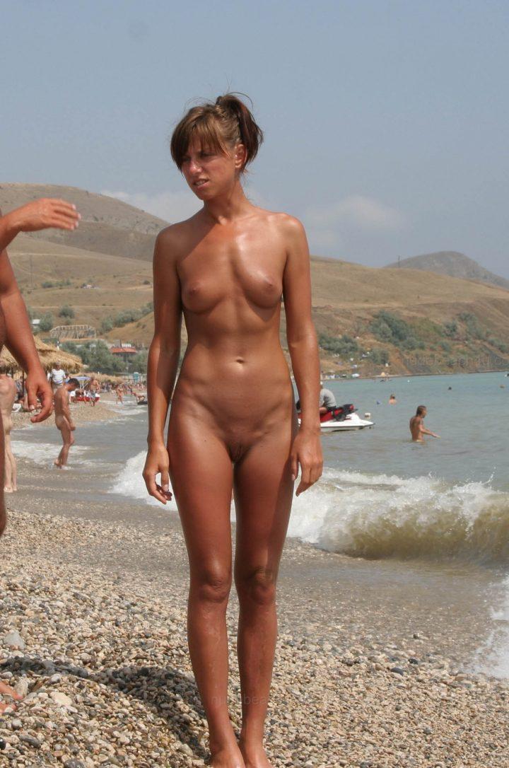Right! So. Teen beach movie upskirt consider