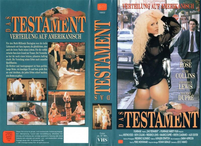 prosmotr-onlayn-retro-filmov-erotiki