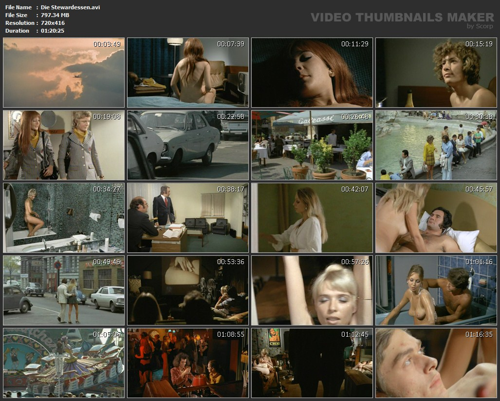 film erotico streaming massaggiatrice erotica roma