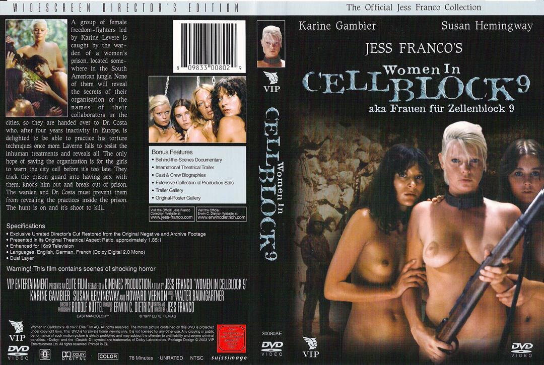 eroticheskie-filmi-erotic-movies
