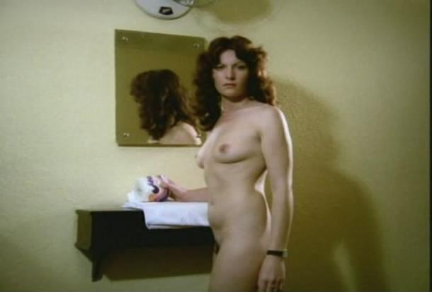Diniz nackt Zélia  Softcore Erotic