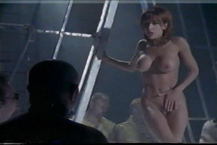 image Debra k beatty an erotic fantasplay