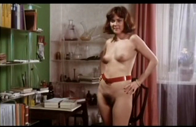 Judith kernke nackt