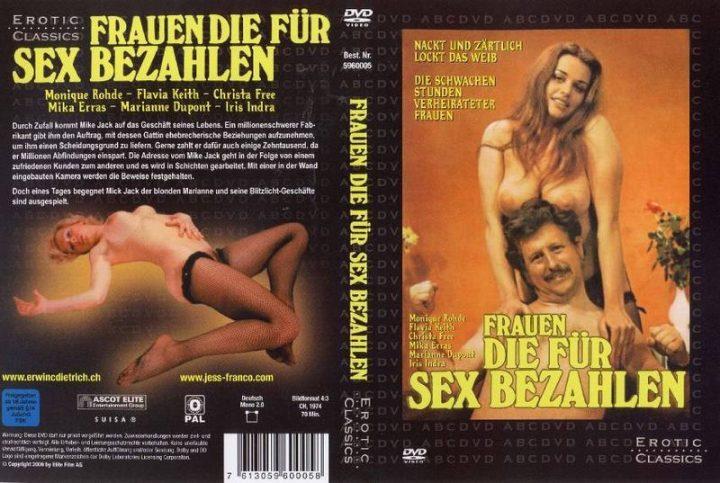 madchen auf der guillotine porno
