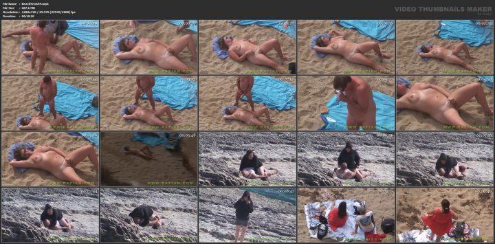 Sorry, teen couple sex on the beach commit error