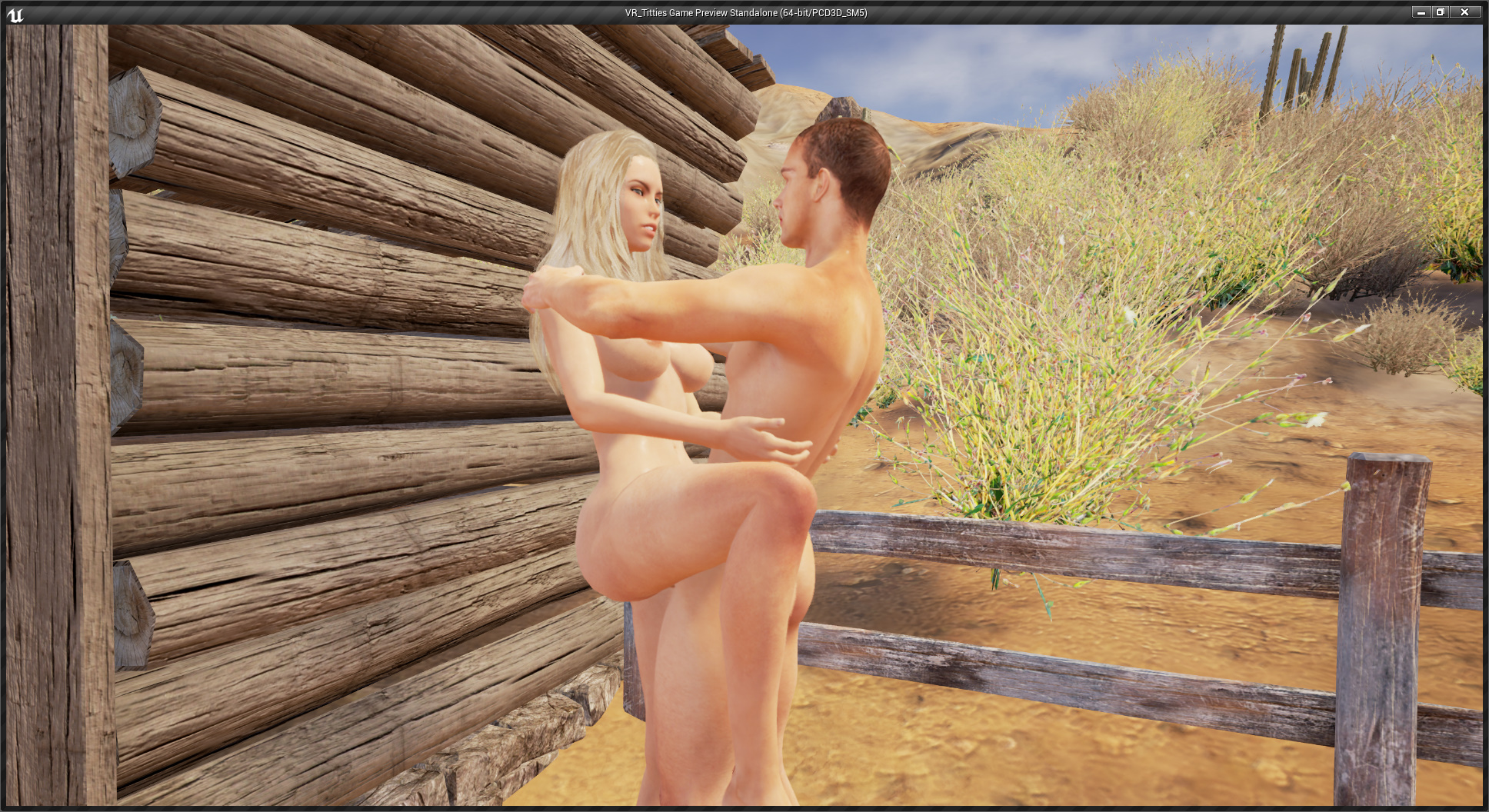 Hot Sex Games For Couples