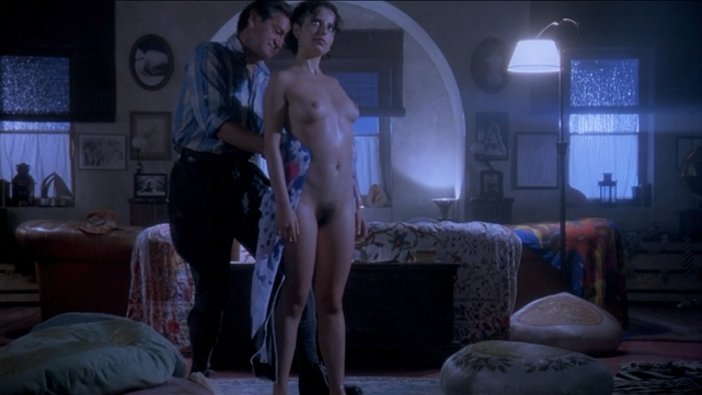nackt Rozanyai Edith CinemaCult