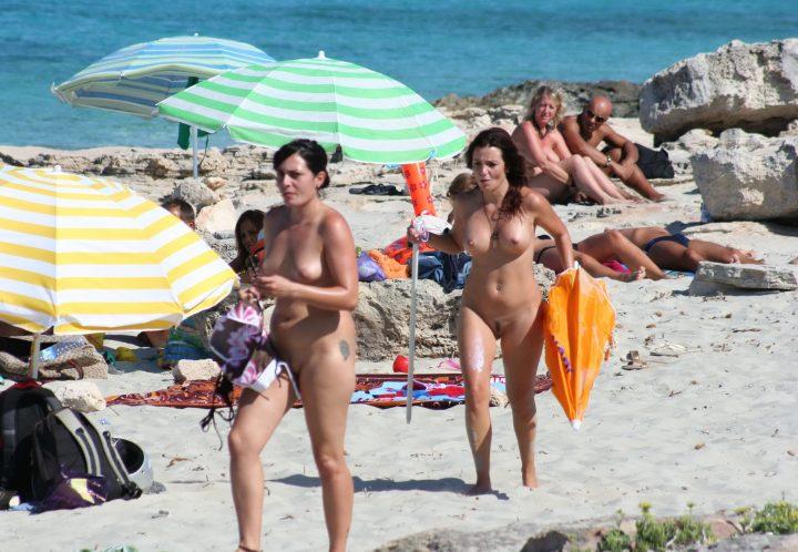 Vanessa mossman nude