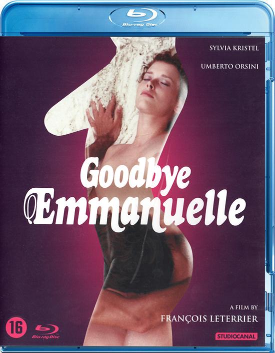 Emmanuelle III