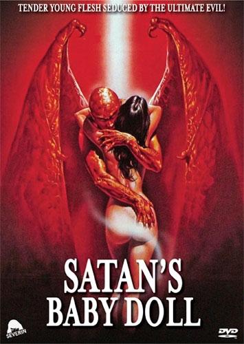 Satans Baby Doll