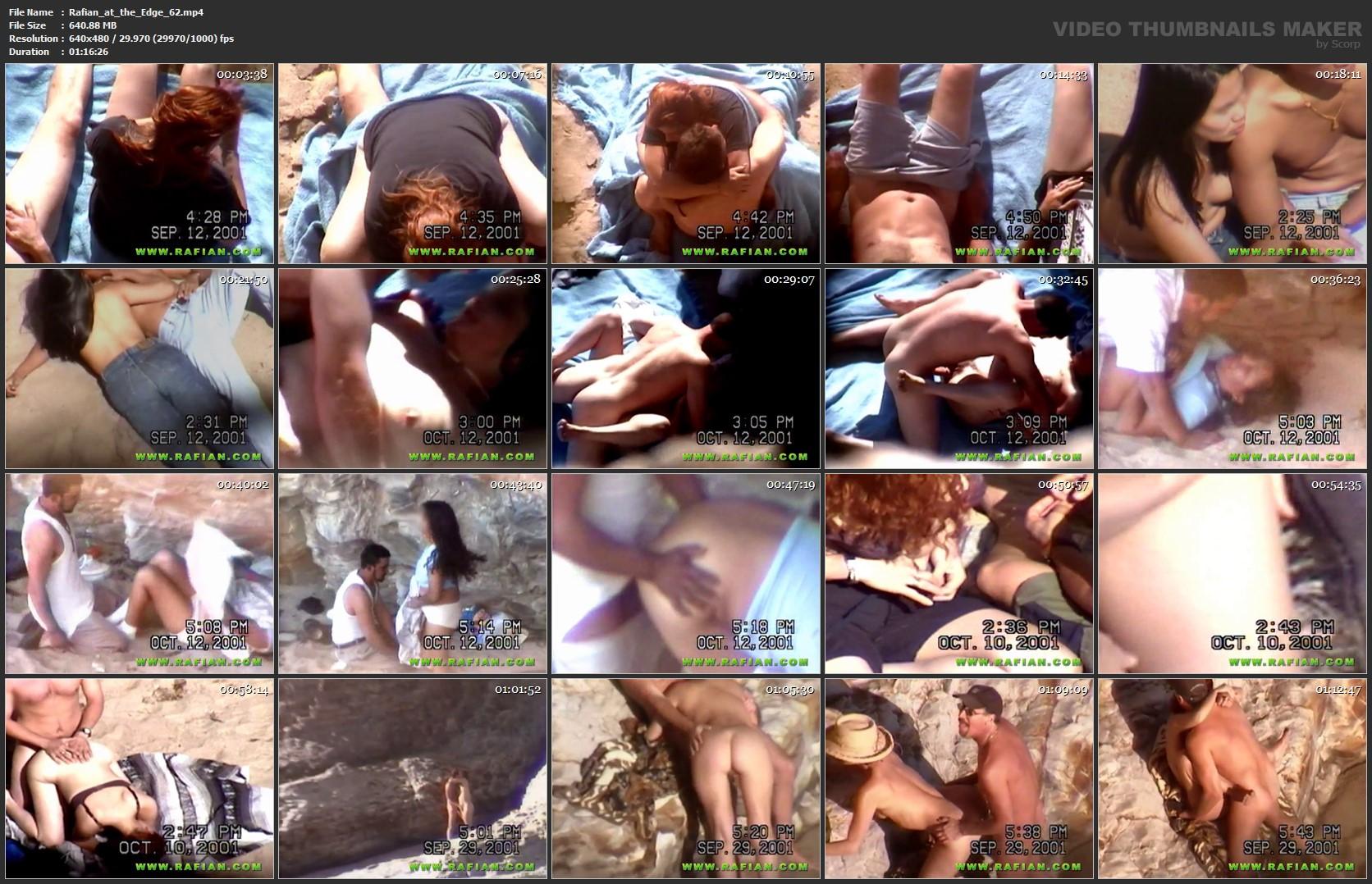 Rafian free videos sex movies porn tube