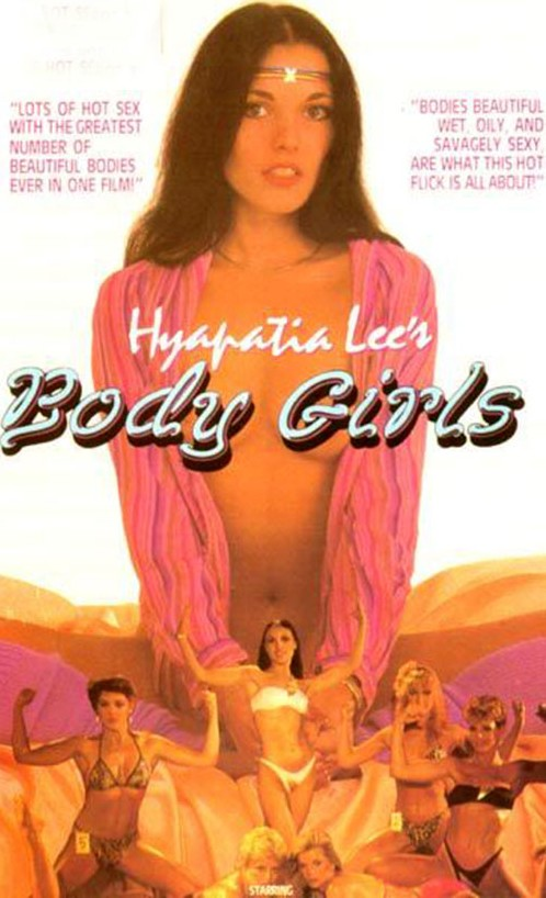 Body Girls