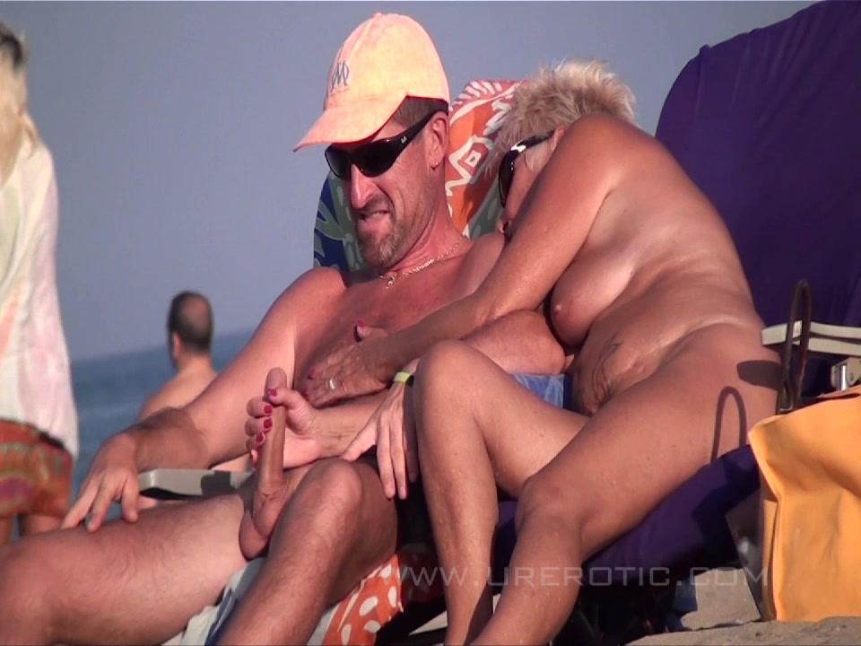 Deutsche sex orgie
