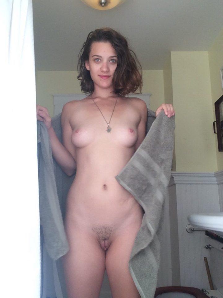 Amateur mature girlfriend slug
