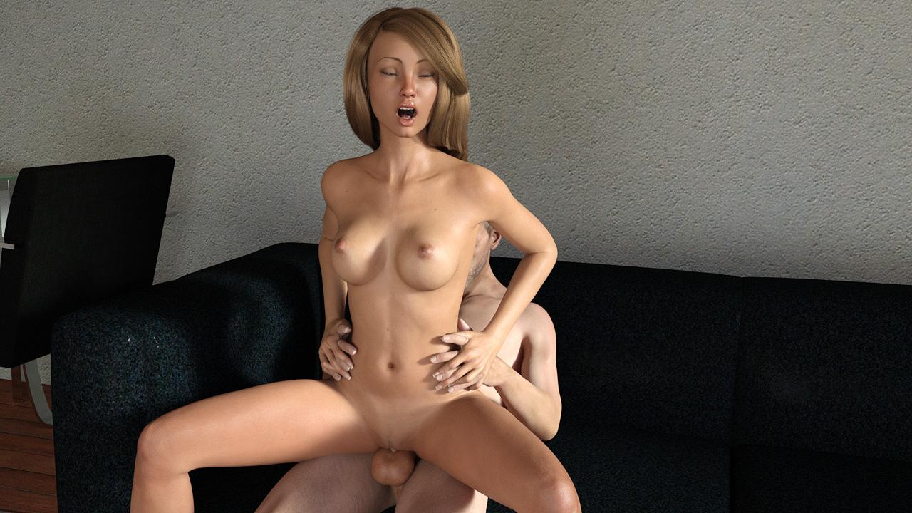 Секс Игры Дочками