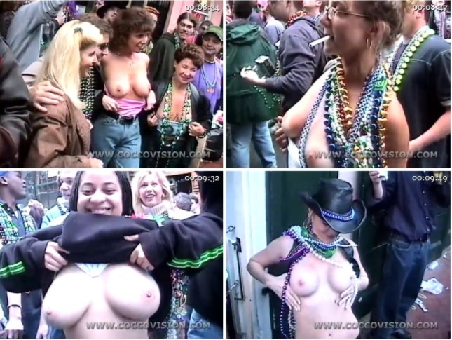 5is_Mardi_Gras_085