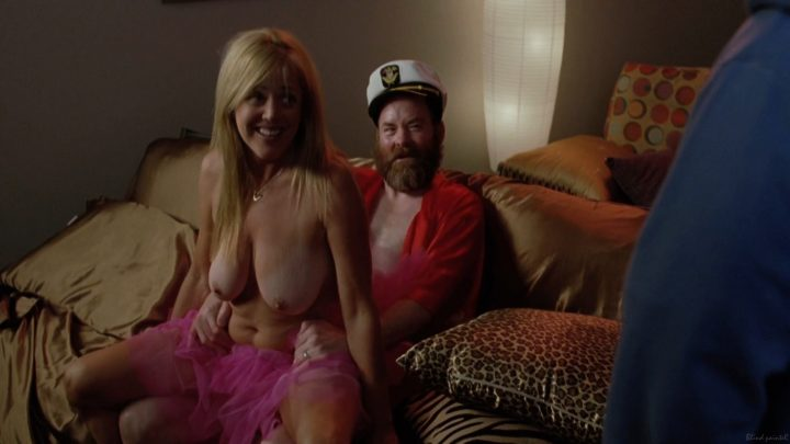 Dee Dee Rescher, Other – Old Fashioned Orgy (2011) – HD1080p