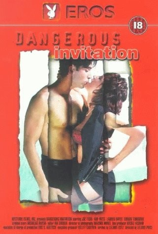 Dangerous Invitation (1998)
