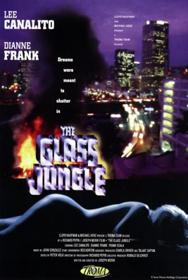 The Glass Jungle (1988)