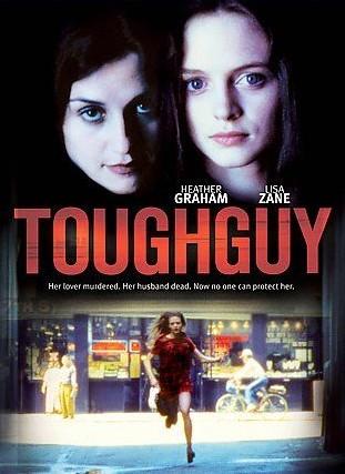 Toughguy (1995)