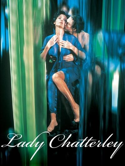 Lady Chatterleys Stories (Seasons 2/2001)