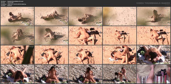 Shadow.Horny.Nudists.215