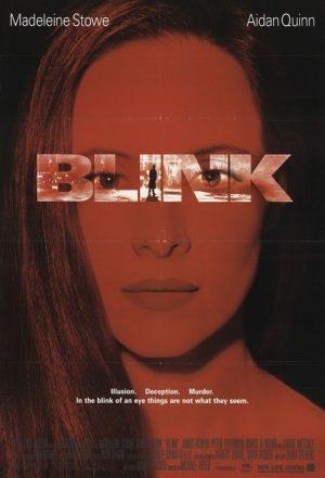 Blink (1993)