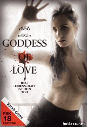 Goddess of Love / Mania / The Dark Side of Venus / Venus / Богиня любви (2015)