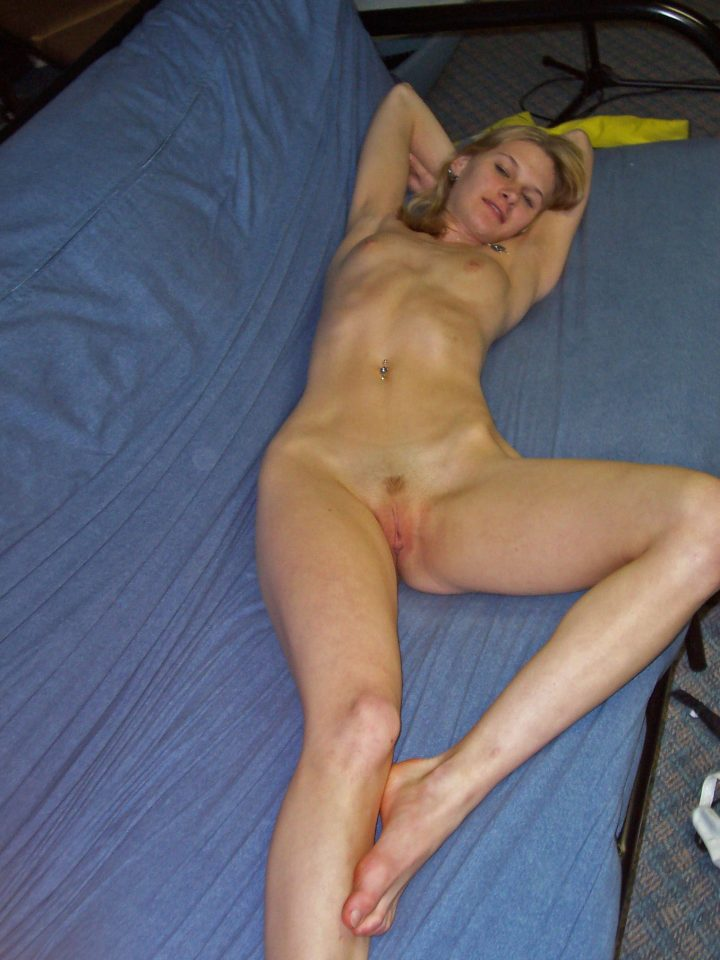 Hot Teens and Amateur