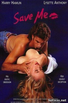 Save Me / Dans les griffes d'une blonde / Sklave des Verlangens / Engano mortal / Salve-me / Спасите! Умоляю! / Спасите меня (1994)