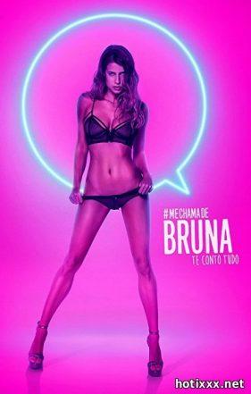 Me Chama de Bruna / Bruna Surfistinha / Call Me Bruna (2016) [Season 1]