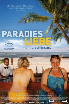 Рай: Любовь / Paradise: Love / Paradies: Liebe (2012)