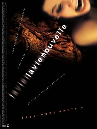 La vie nouvelle (2002) DVDRip