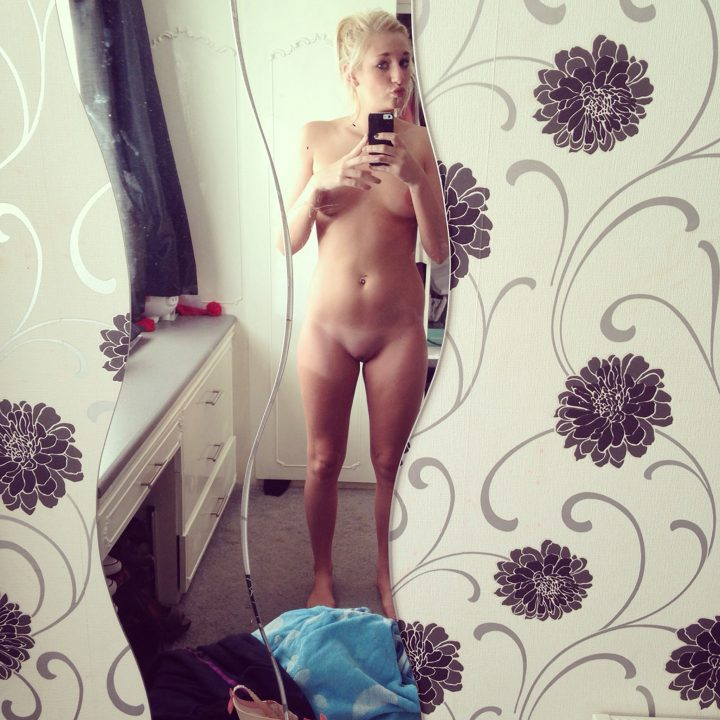 Best Of Young Selfie Girls Sexy Home Made Nudes