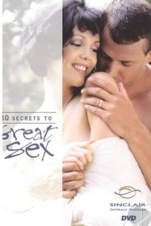 10 Secrets to Great Sex (2000)