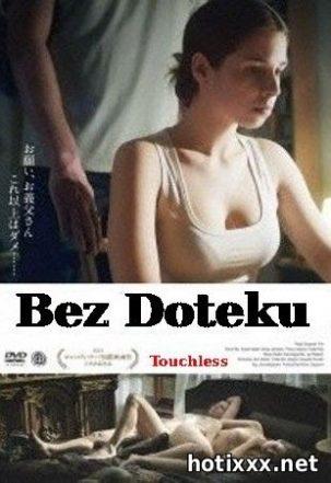 Не дотрагиваясь / Bez doteku / Touchless (2013)