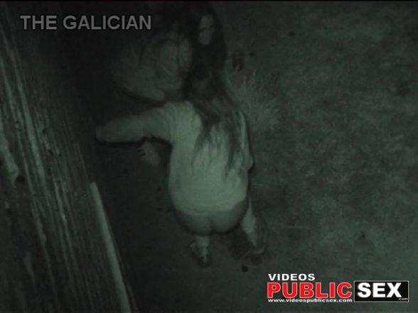Galician Gotta 17