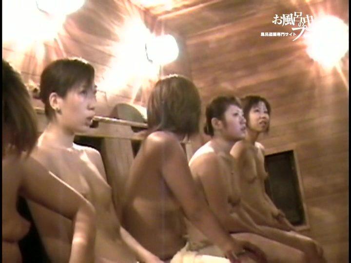 Body Washing Space Teens 03228_140_01