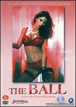 The Ball / Tadapta Husn / Мячик (2003)