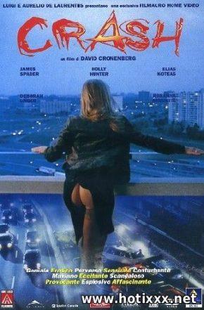 Crash / Estranhos Prazeres / Crash: Extranos placeres / Kurasshu / Karambol / Terapie de soc / Sudar / Carpisma / Автокатастрофа (1996)