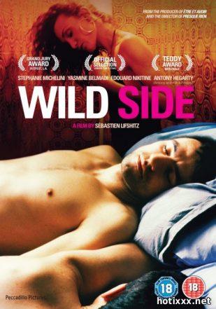 Дикая сторона / Wild Side (2004)