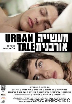Maasiya Urbanit / Urban Tale / Kent Masali / Городская легенда (2012)