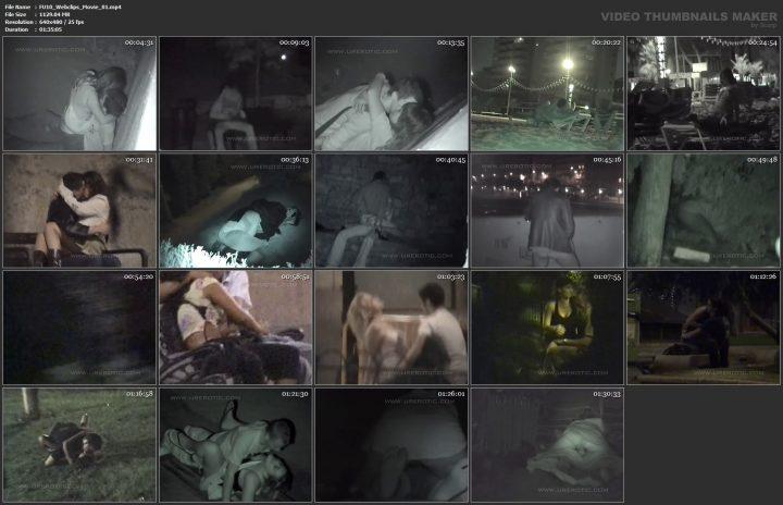 FU10 Webclips Movie 01
