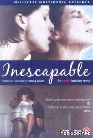 Неизбежность / Inescapable (2003)