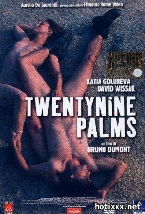 29 пальм / Twentynine Palms (2003)