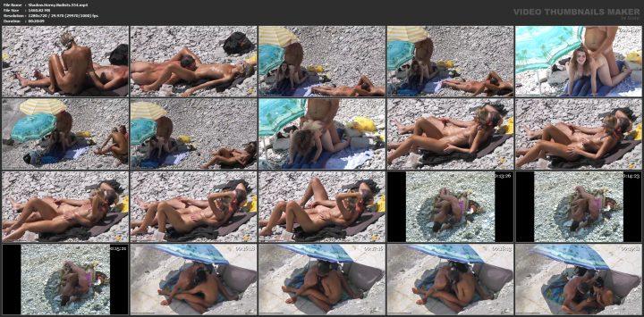 Shadow.Horny.Nudists.554