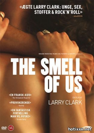 Наш запах / The Smell of Us (2014)