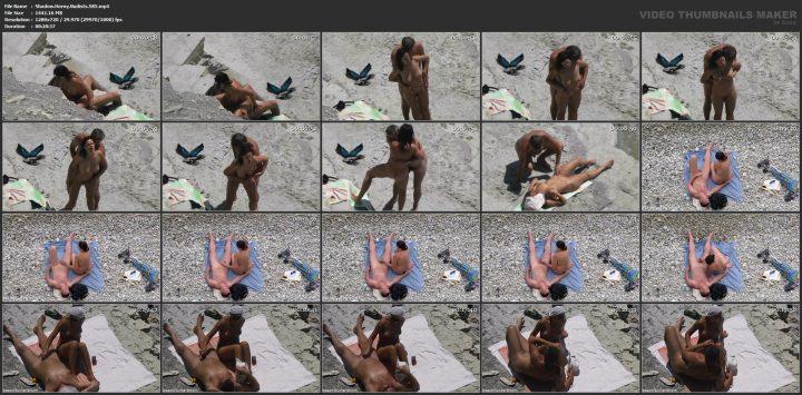 Shadow.Horny.Nudists.585